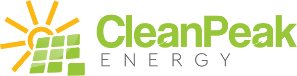 CleanPeak Tonsley